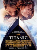 Titanic Dvdrip French 1998