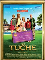 Les Tuches FRENCH DVDRIP 2011