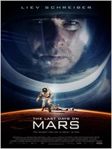 The Last Days on Mars FRENCH DVDRIP 2014
