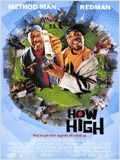 How High FRENCH DVDRIP 2010