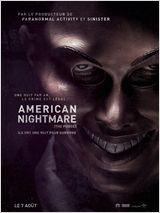 American Nightmare (The Purge) TRUEFRENCH DVDRIP 2013