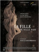 La Fille de nulle part FRENCH DVDRIP 2013