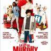 La Loi de Murphy DVDRIP FRENCH 2009