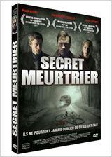 Secret meurtrier (Unter Nachbarn) FRENCH DVDRIP 2014