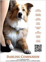 Darling Companion FRENCH DVDRIP 2012