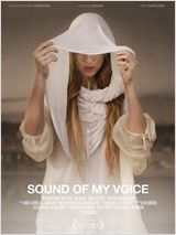 Sound of My Voice FRENCH DVDRIP 2012