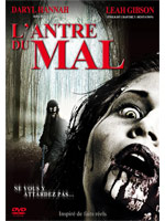 L'Antre du mal FRENCH DVDRIP 2011