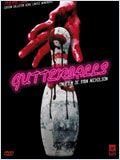 Gutterballs DVDRIP FRENCH 2008
