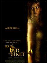 La Maison au bout de la rue FRENCH DVDRIP AC3 2012
