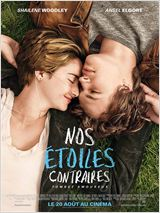 Nos étoiles contraires FRENCH BluRay 1080p 2014
