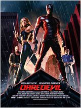 Daredevil FRENCH DVDRIP 2003
