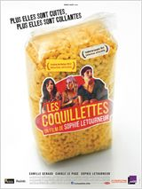 Les Coquillettes FRENCH DVDRIP 2013