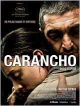 Carancho FRENCH DVDRIP 2011