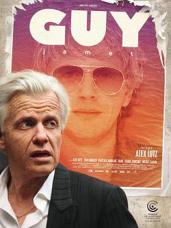 Guy FRENCH HDRiP 2018