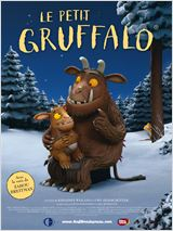 Le Petit Gruffalo FRENCH DVDRIP 2012