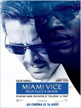Miami vice FRENCH DVDRIP 2006