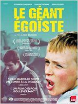 Le Géant égoïste FRENCH DVDRIP AC3 2013
