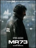 MR 73 French DVDRip 2008