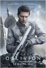 Oblivion VOSTFR DVDRIP 2013