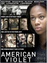 American Violet FRENCH DVDRIP 2008
