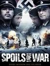 Spoils Of War FRENCH DVDRIP 2011