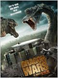 D-War : La guerre des dragons (Dragon Wars) FRENCH DVDRIP 2012