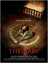 The Baby (Devil's Due) FRENCH DVDRIP 2014