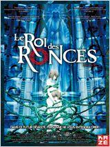 Le Roi Des Ronces FRENCH DVDRIP 2011