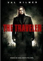 The Traveler FRENCH DVDRIP 2011