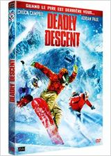 Deadly Descent FRENCH DVDRIP 2014