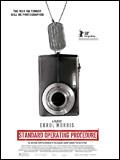 Standard Operating Procedure FRENCH DVDRip 2008
