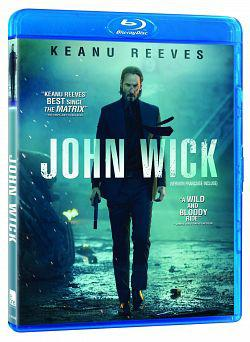 John Wick TRUEFRENCH HDlight 1080p 2014