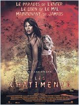 Les Châtiments DVDRIP FRENCH 2007
