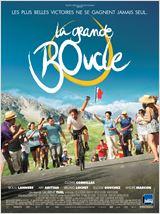 La Grande boucle FRENCH DVDRIP 2013
