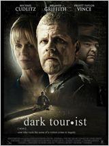 Dark Tourist (The Grief Tourist) FRENCH DVDRIP 2014