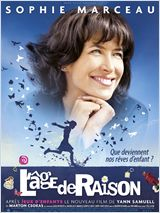 L'Age de raison FRENCH DVDRIP 2010