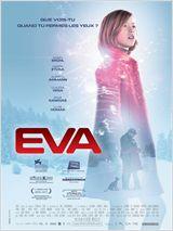 Eva VOSTFR R5 2012