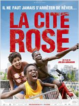 La Cité Rose FRENCH DVDRIP 2013