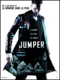 Jumper 2008 FRENCH DVDRip