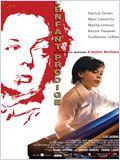 L'Enfant Prodige FRENCH DVDRIP 2010