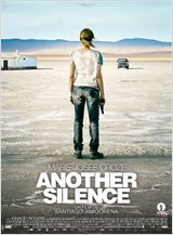 Another Silence FRENCH DVDRIP 2011