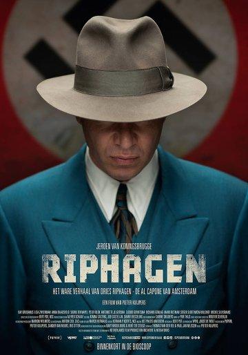 Riphagen FRENCH WEBRIP 2016
