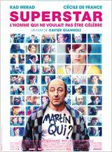 Superstar FRENCH DVDRIP 1CD 2012