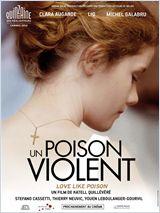 Un poison violent FRENCH DVDRIP 2010