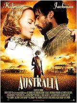 Australia FRENCH DVDRIP 2008