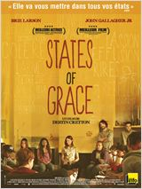 States of Grace (Short Term 12) FRENCH DVDRIP x264 2014