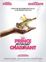 Un Prince (presque) charmant FRENCH DVDRIP 2013