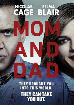 Mom and Dad FRENCH DVDRiP 2018