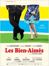 Les Bien-aimés FRENCH DVDRIP 2011