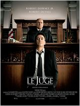Le Juge FRENCH DVDRIP 2014